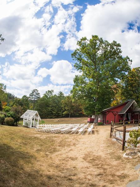 ER Tenn Wedding Location 2016-170073.jpg