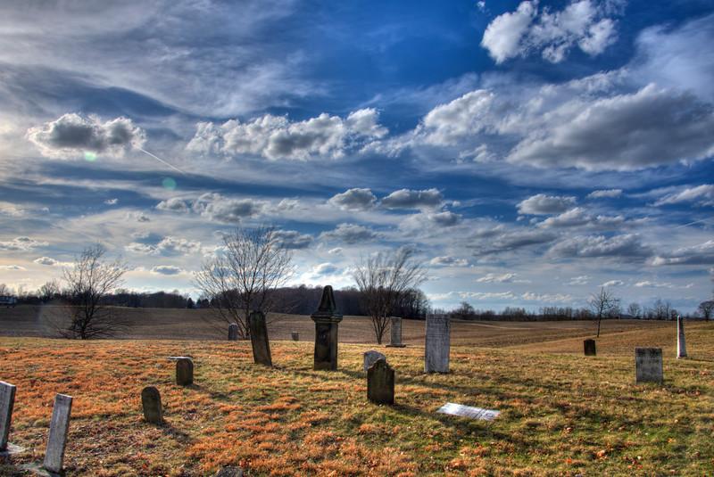 Hartville-cemetery-Afternoon-February-Beechnut-Photos-rjduff.jpg