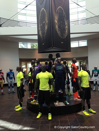 Elite 11 and The Opening