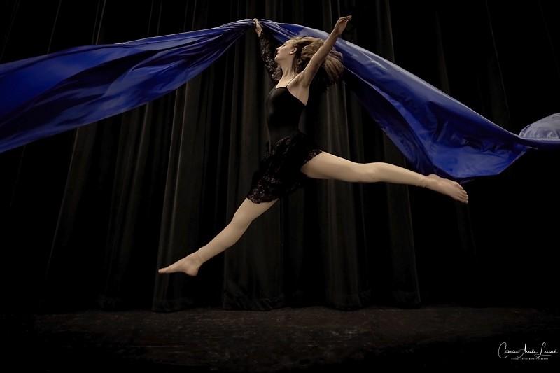 Lamoille_Dance_2020_@CAL_0812©.jpg