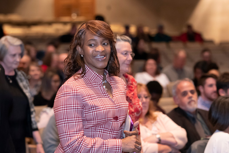 20191217 Forsyth Tech Nursing Pinning Ceremony 011Ed.jpg