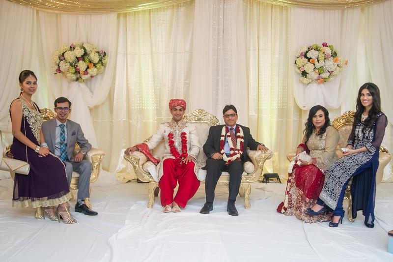 UPW_HAQ-WEDDING_20150607-350.jpg