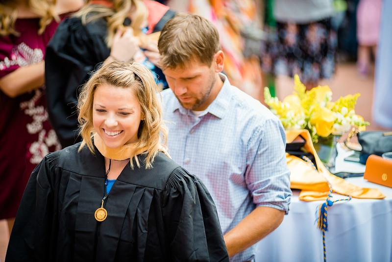 2017 GSSW Graduation (37 of 91).jpg