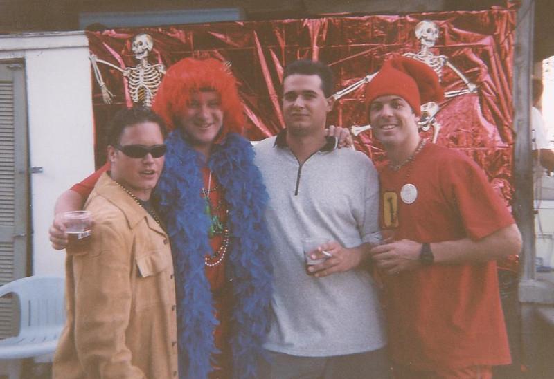 HellDayLaborDay1997.jpg