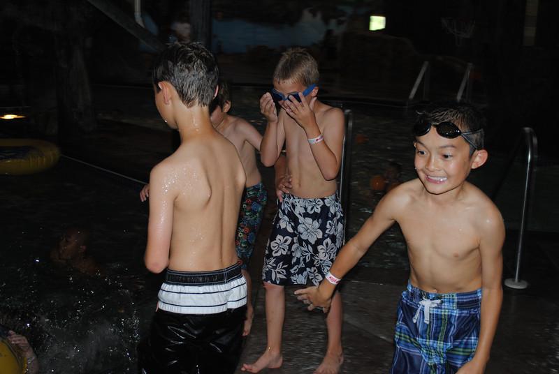 2012-06-15 Dominick's 10th Birthday Party 039.JPG