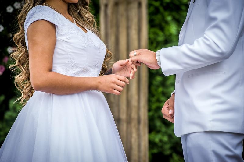 Vanessa Farmer wedding day-212.jpg