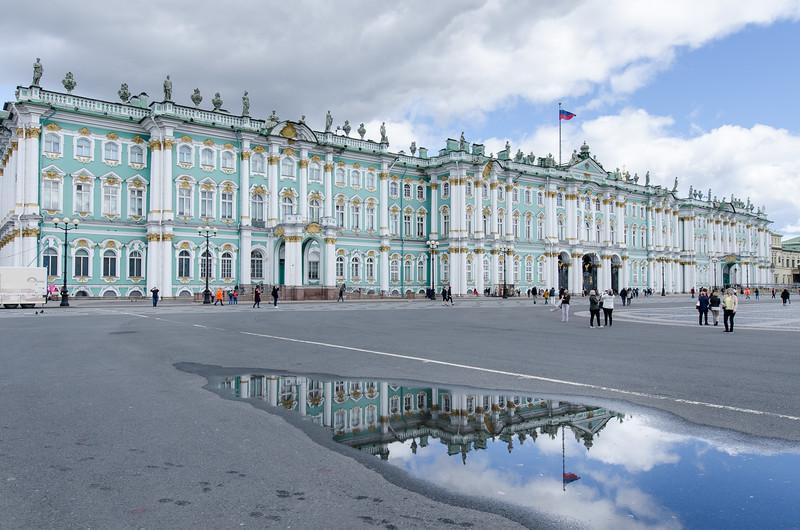 20180608_Peterburg068.jpg