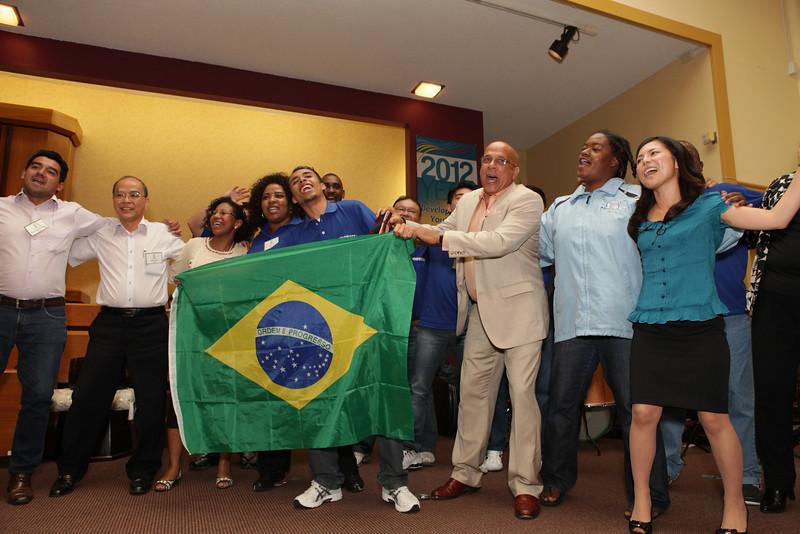 Brazil-117.jpg