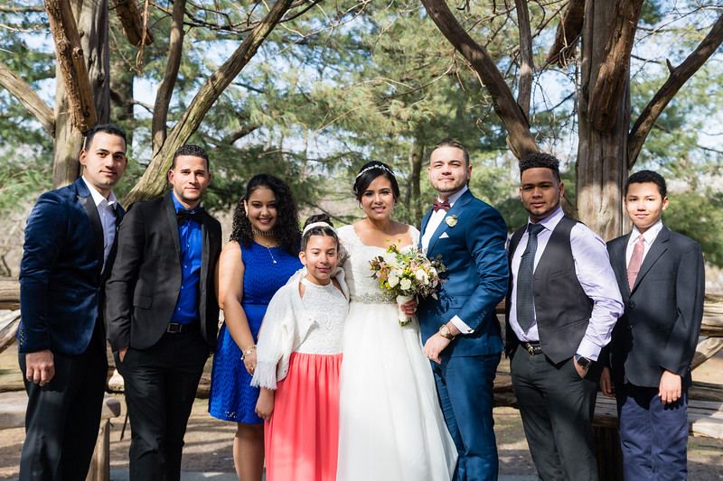 Central Park Wedding - Ariel e Idelina-110.jpg