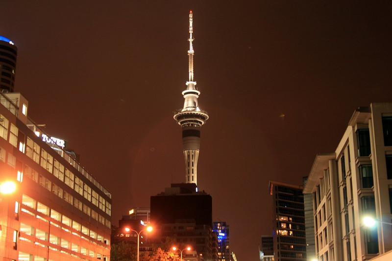 Auckland 042.jpg