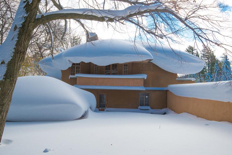 Winter scenes-6.jpg