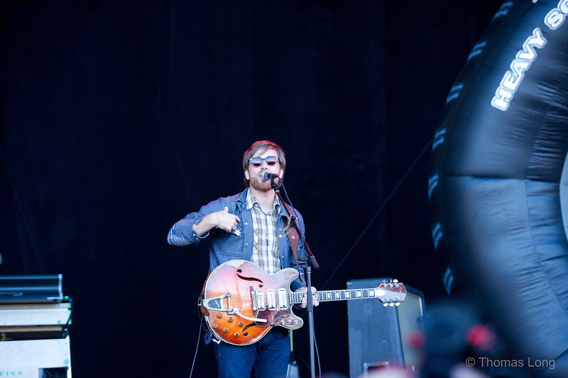 The Black Keys-002.jpg