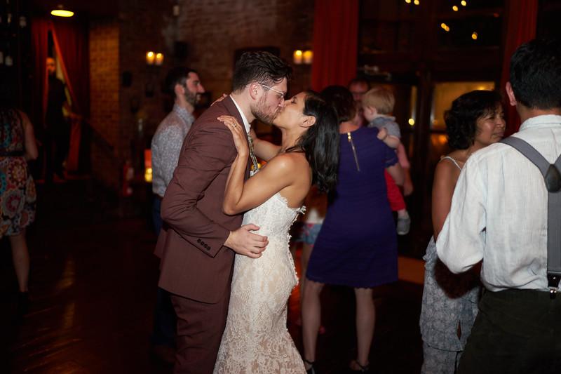 James_Celine Wedding 1566.jpg
