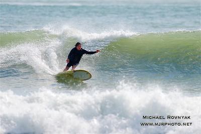 MONTAUK SURF, TONY V 10.13.19