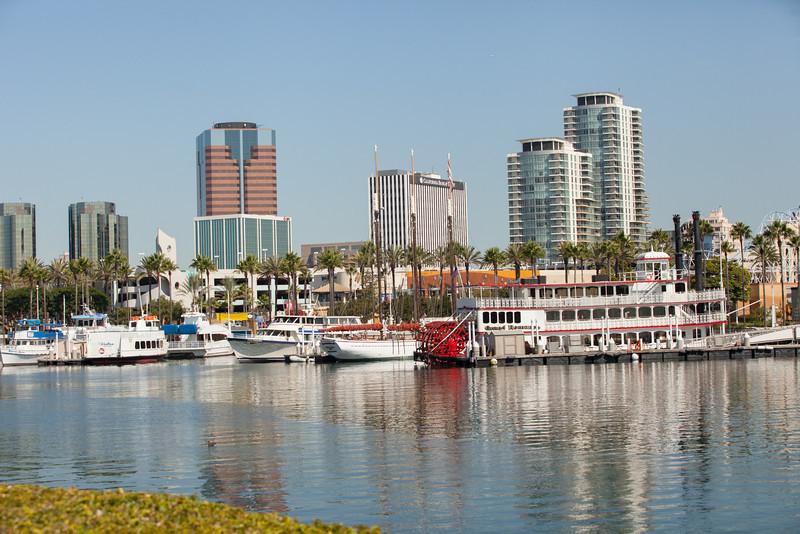 Journey For Health Tour-Long Beach-322.jpg