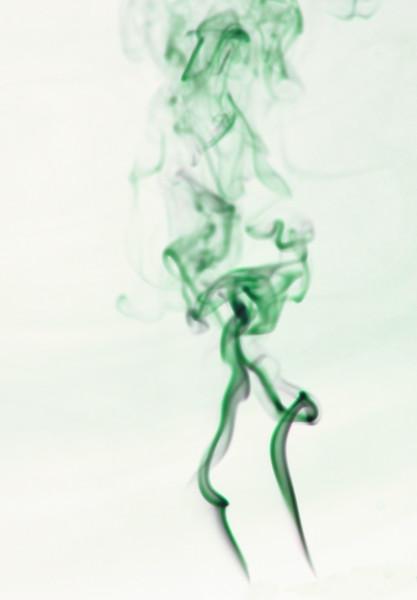 Smoke Trails 8~10625-1ni.