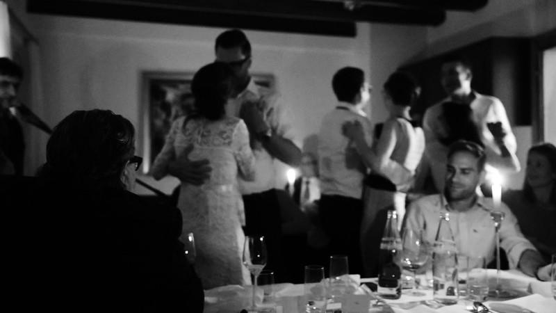 Hochzeit-Fraenzi-und-Oli-2017-650.jpg