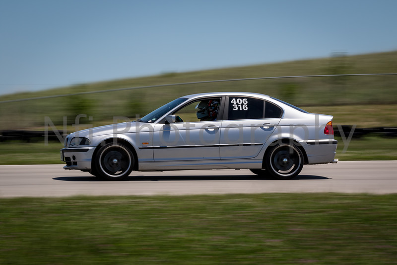Flat Out Group 3-298.jpg