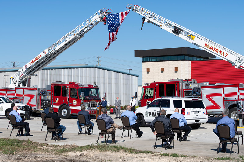 Police and Fire Academy Ribbon Cutting_050.jpg