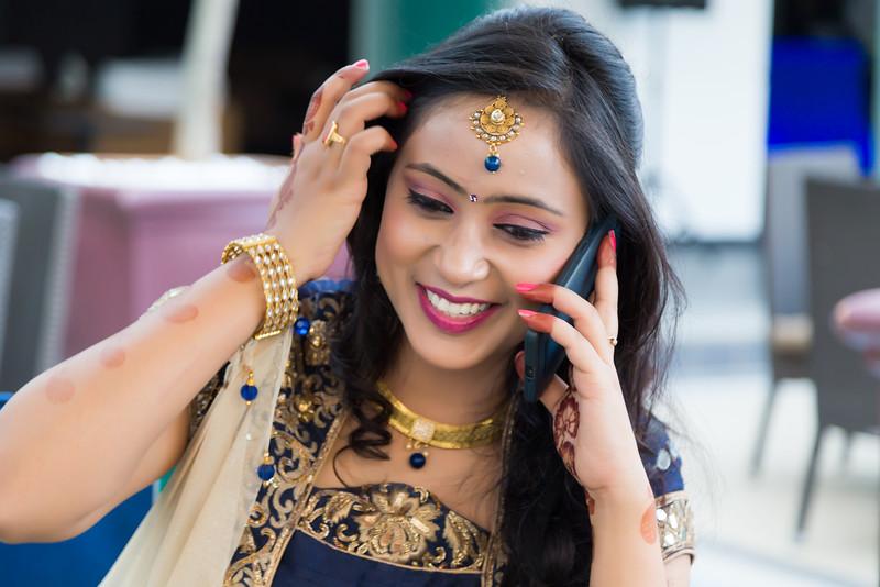 bangalore-engagement-photographer-candid-49.JPG