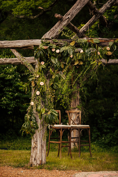 158-CK-Photo-Fors-Cornish-wedding.jpg