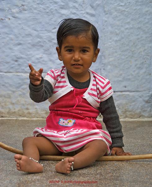 INDIA2010-0208A-369A.jpg