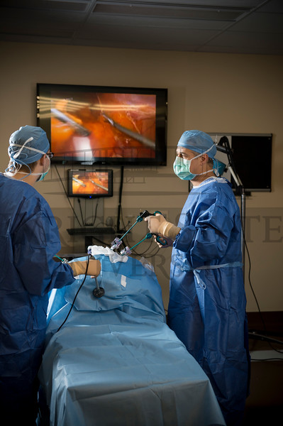 17136 Dr Ouelette Hellan Robotic Surgery 2-22-16