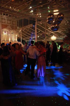 BRUNO & JULIANA - 07 09 2012 - n - FESTA (407).jpg
