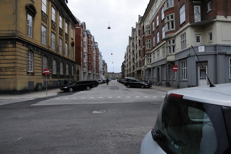 110514_Copenhagen_0029.JPG