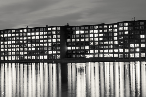 IJburg [2013]