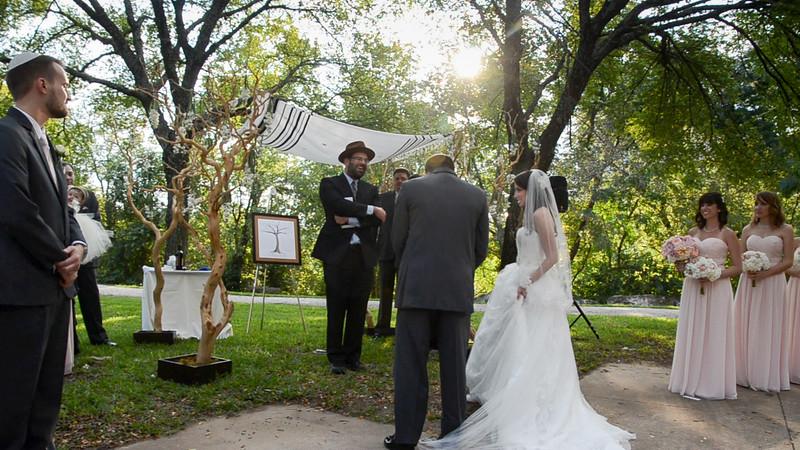 Andrew & Stefani Wedding Ceremony 2014-BJ1_5164-4.jpg