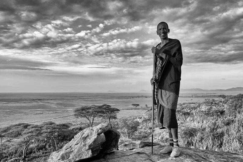 Tanzania 2013 1960.jpg
