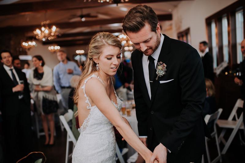 Seattle Wedding Photographer-1501.jpg