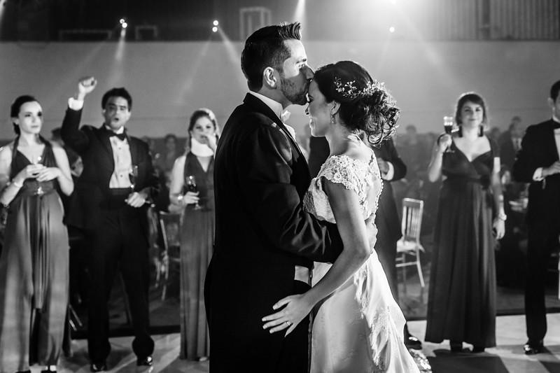F&D boda ( Hacienda Los Albos, Querétaro )-1411.jpg