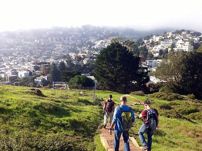SF Dec 11, 2012