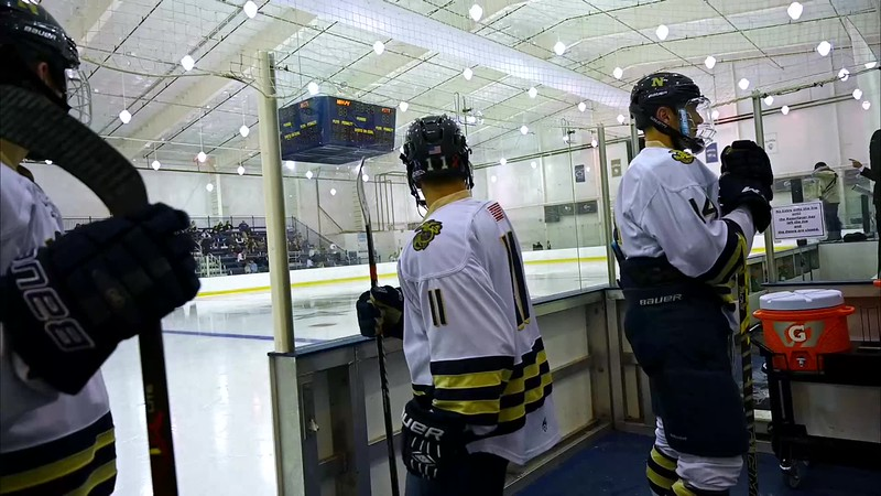 2019-10-04-NAVY_Hockey_vs_Pitt-02.mp4
