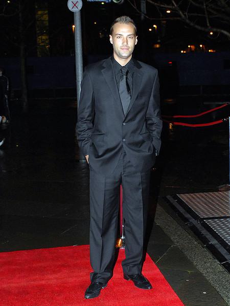 Awards 2007-54.JPG