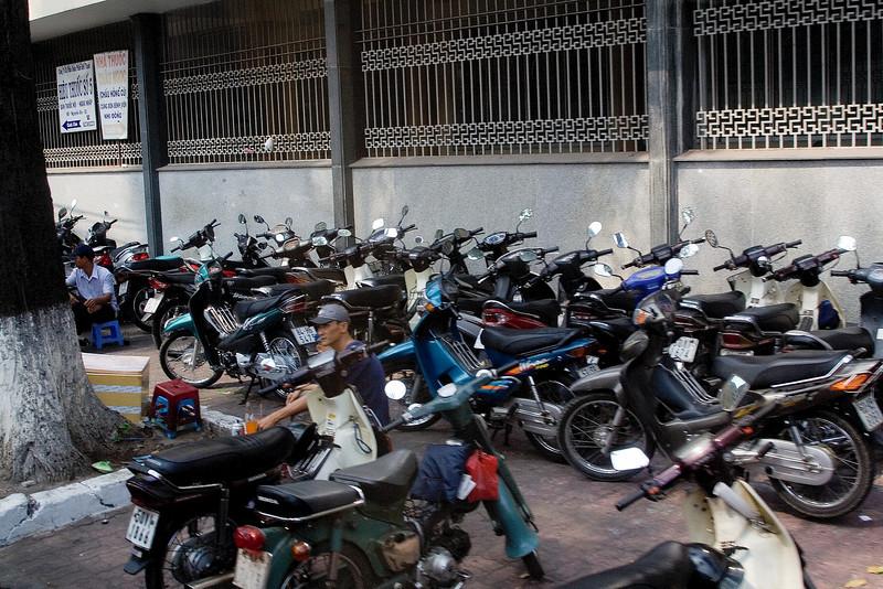 Saigon Transport 1.jpg