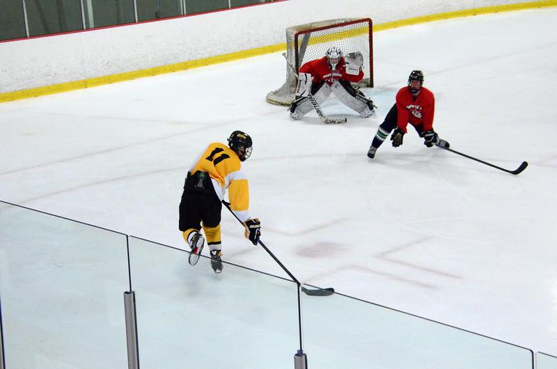 150626 Jr. Bruins Hockey-011.JPG