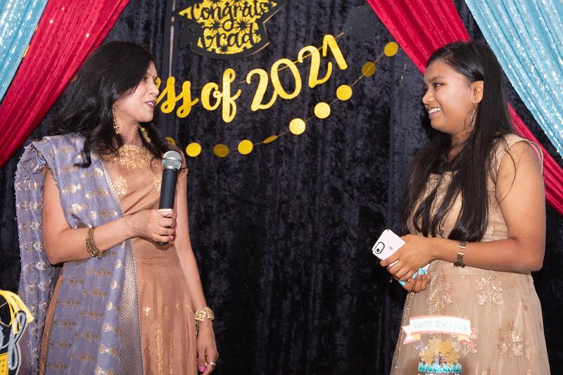 2021 06 Arushi Graduation Party 233.jpg