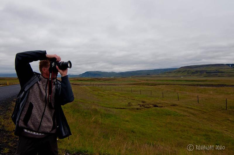 Photography-Tour-Iceland-9139.jpg
