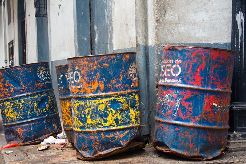 garbage_4838923682_o.jpg