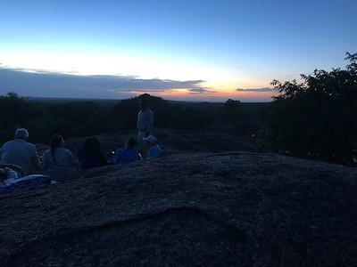 Jan 12-14 Kusini Serengeti