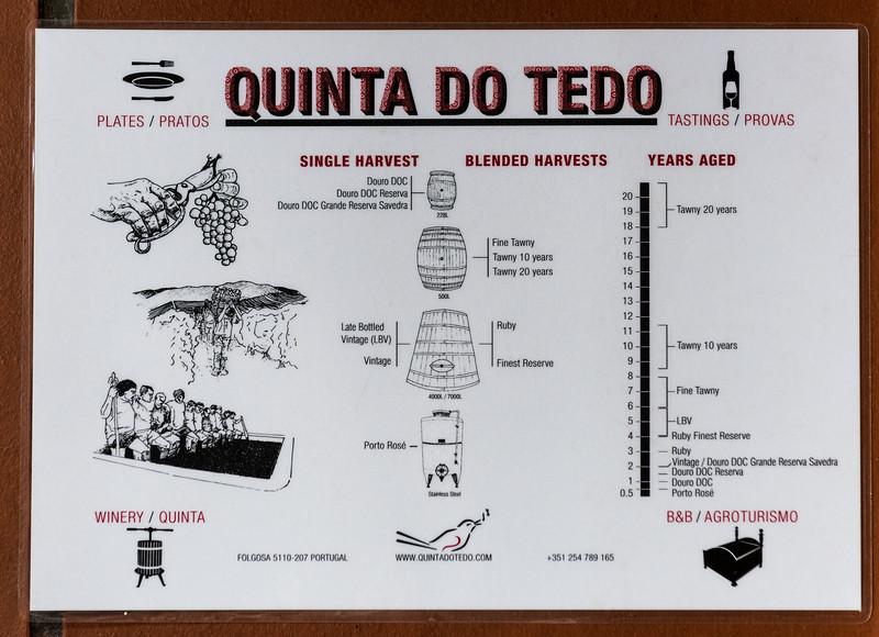 Douro 80.jpg