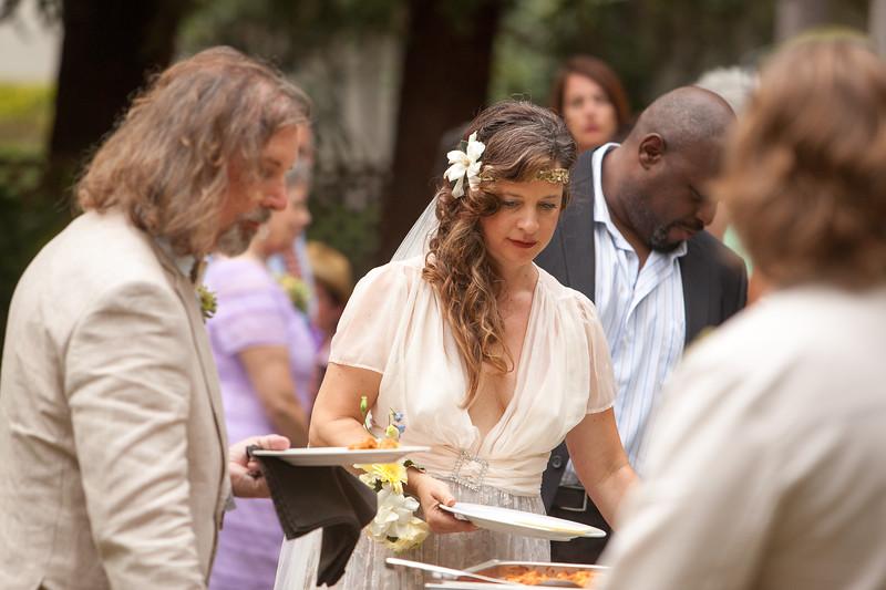 Anya & Bills Wedding August 03, 2014 0294.JPG
