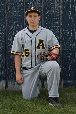 baseball photomates 2012