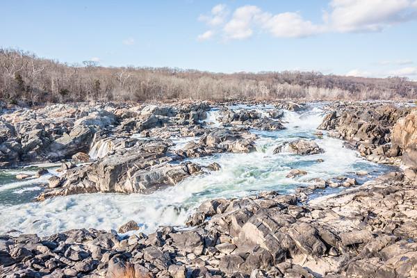 Great Falls (2017-12)