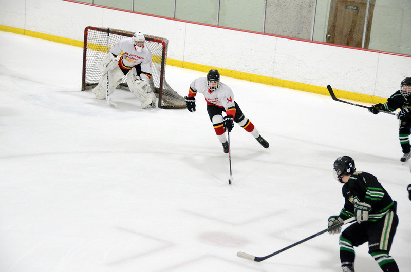 140111 Flames Hockey-073.JPG