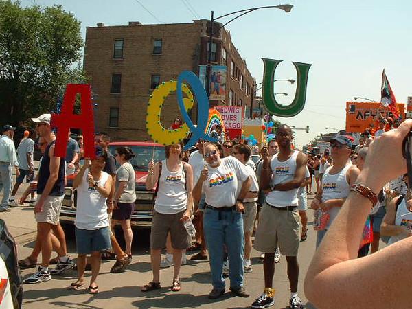 Pride Parade 2001-26-1.jpg