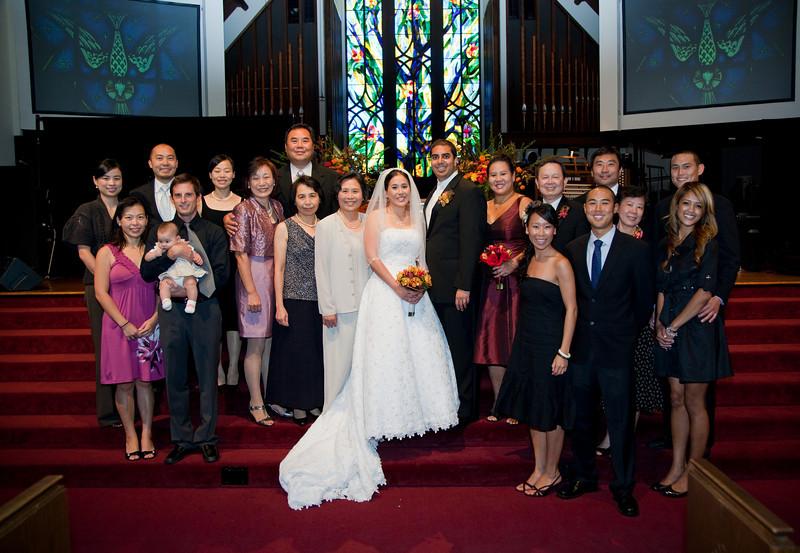 Emmalynne_Kaushik_Wedding-445.jpg